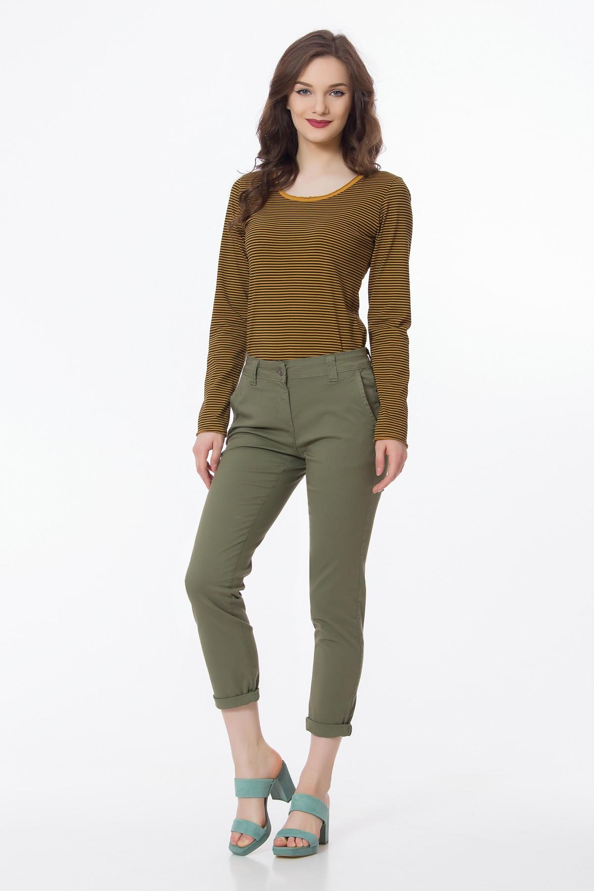 pantaloni-kaki-sense