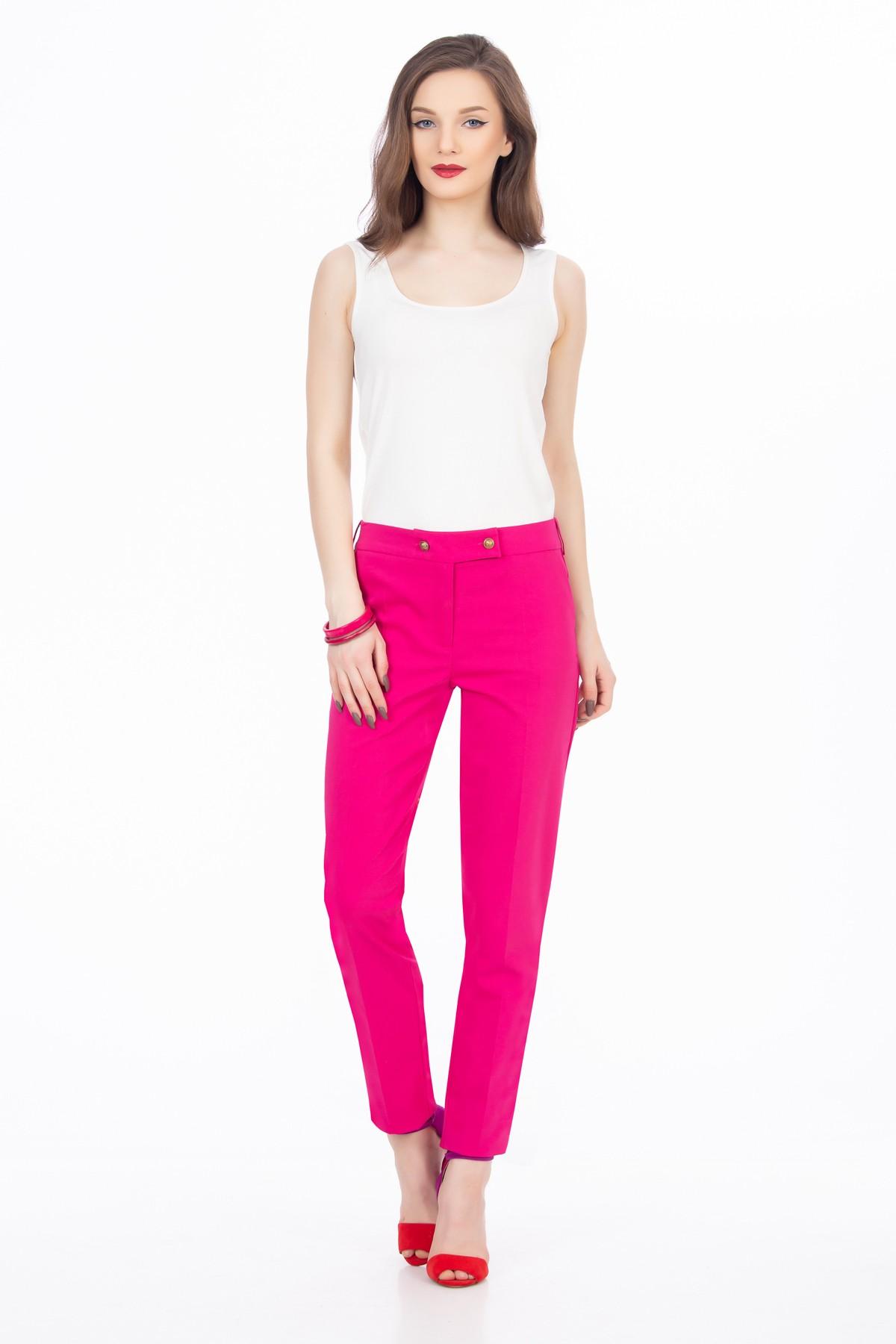 pantaloni-roz-sense