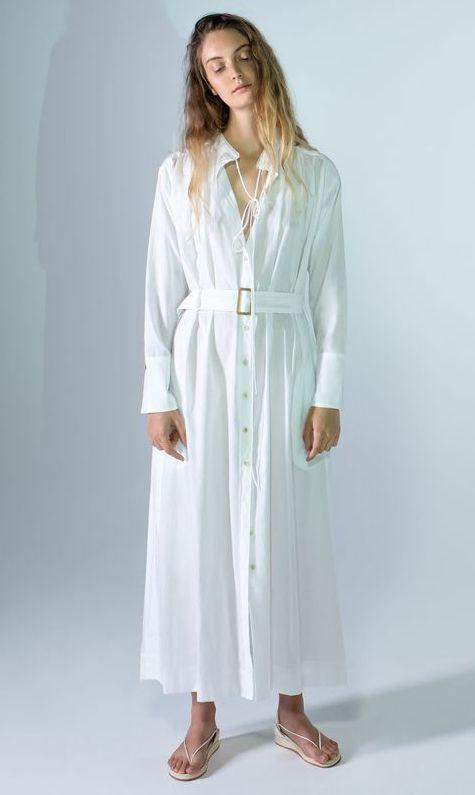 rochie-camasa-alba