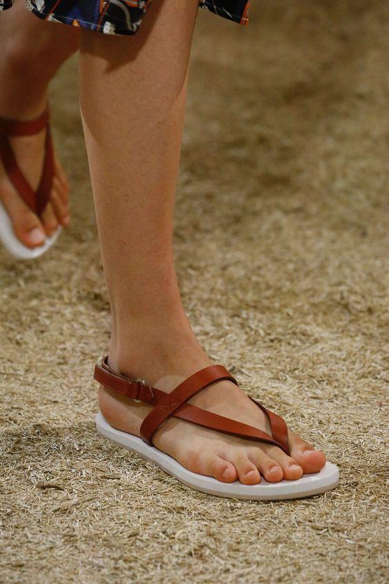sandale-maro