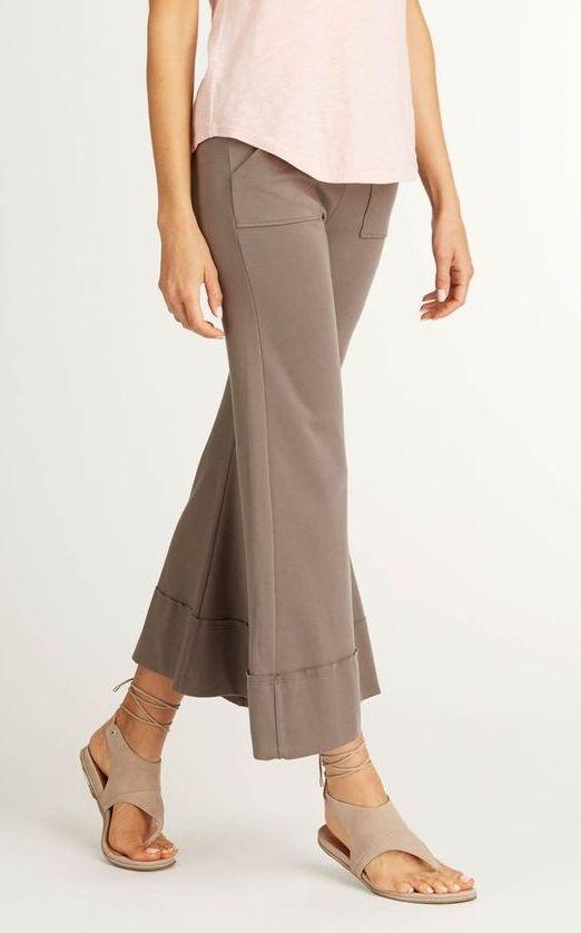 pantaloni-tencel