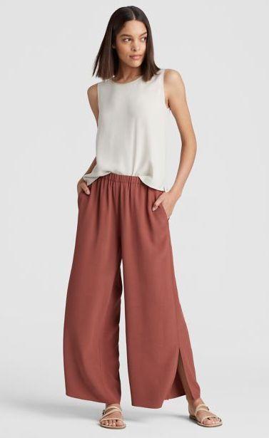 pantaloni-tencel-maro