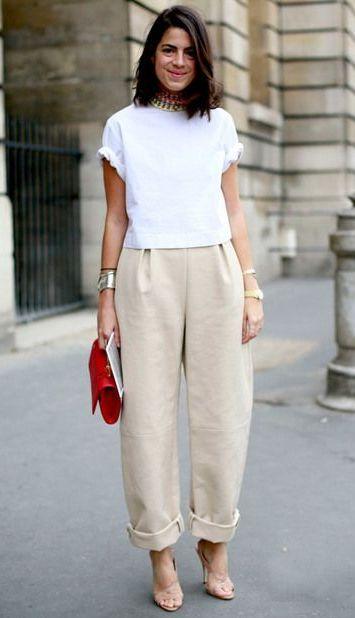 leandra-tricou-alb-basic