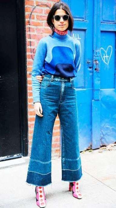 leandra-jeansi-evazati