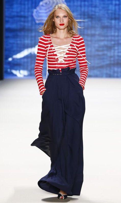 stil-marinaresc-sailor
