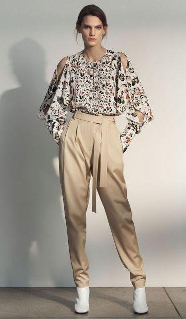 pantaloni-tencel-bej
