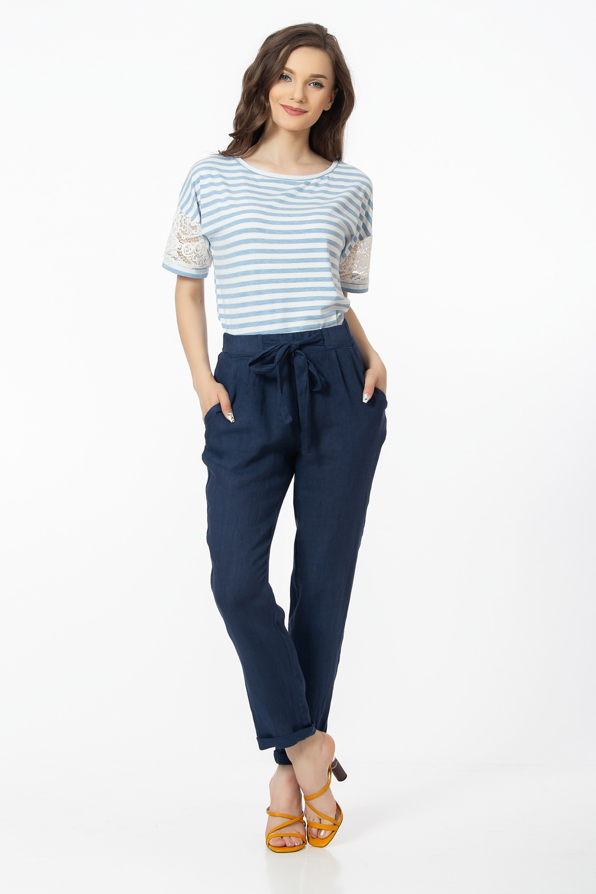 pantaloni-bleumarin-sailor-sense