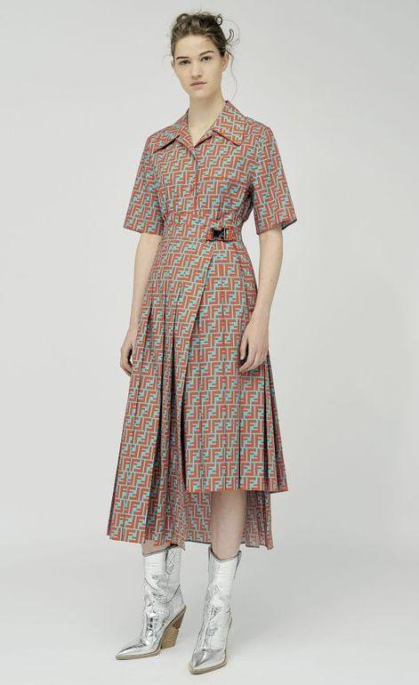 rochie-camasa