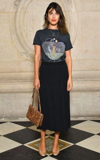 moda-2019-fusta-midi