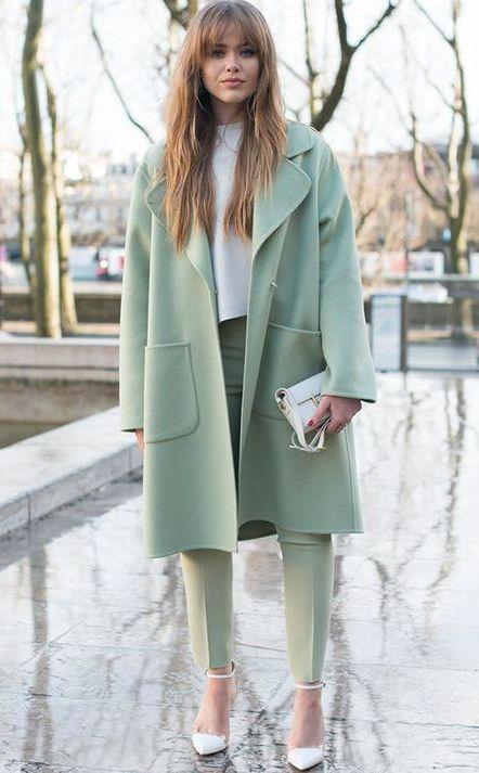 verde-moda-toamna-2019