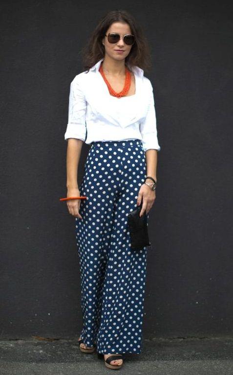 pantaloni-buline
