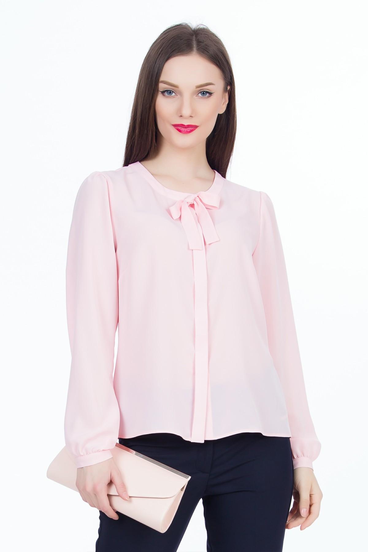 bluza-roz-sense
