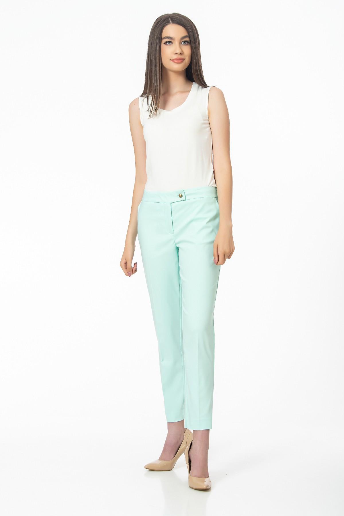 pantaloni-bleu-sense