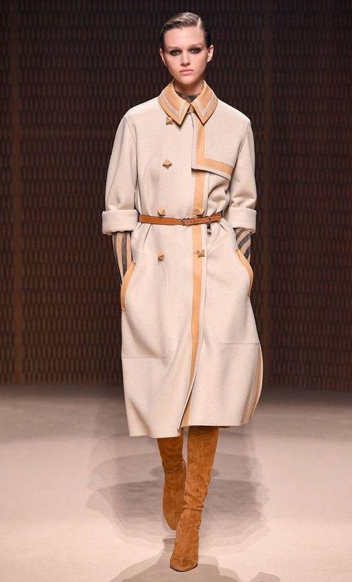 bej-moda-toamna-2019