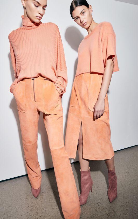 corai-moda-toamna-2019