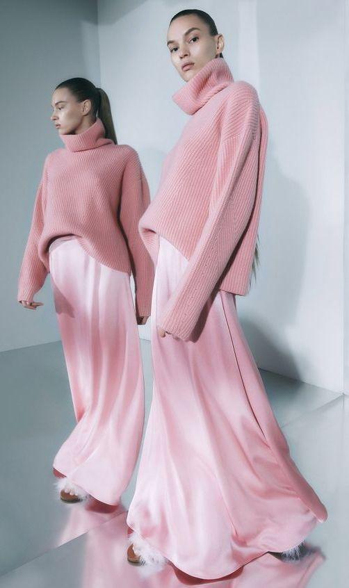 roz-moda-toamna-2019