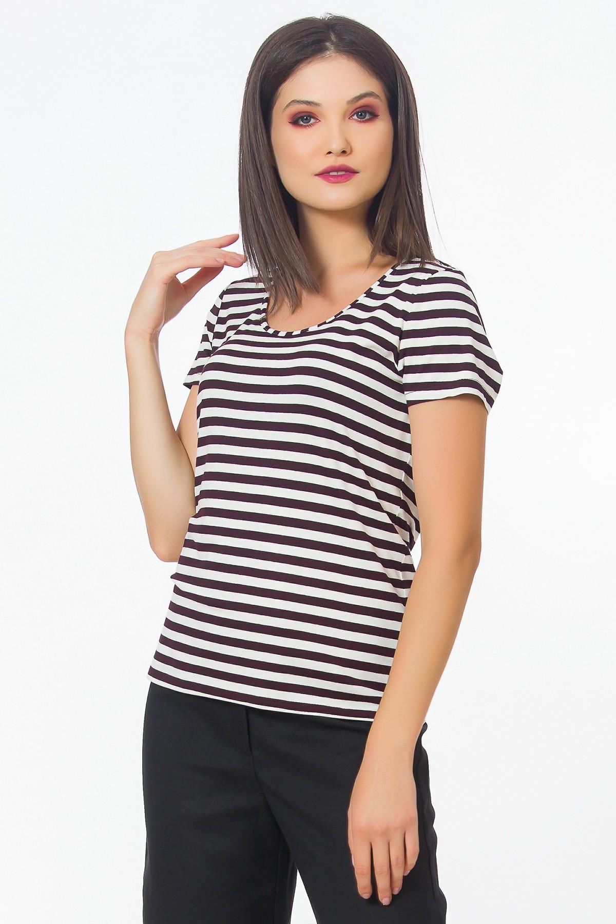 tricou-dungi-sense
