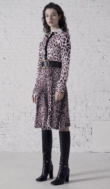 animal-print-moda-2019