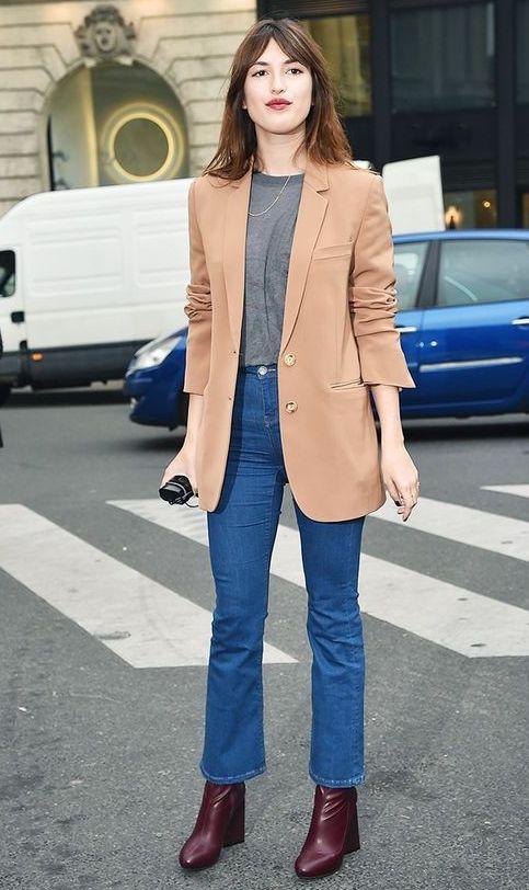 moda-2019-sacou-lung