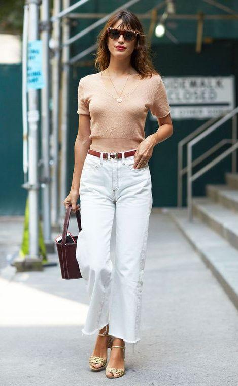 moda-2019-pantaloni-evazati
