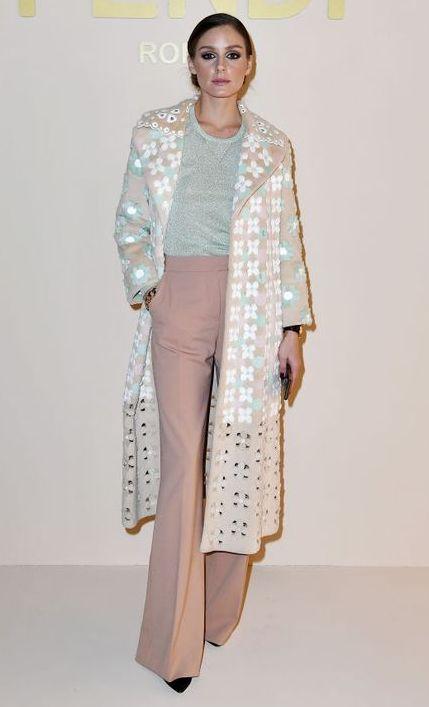 pantaloni-evazati-moda-2019