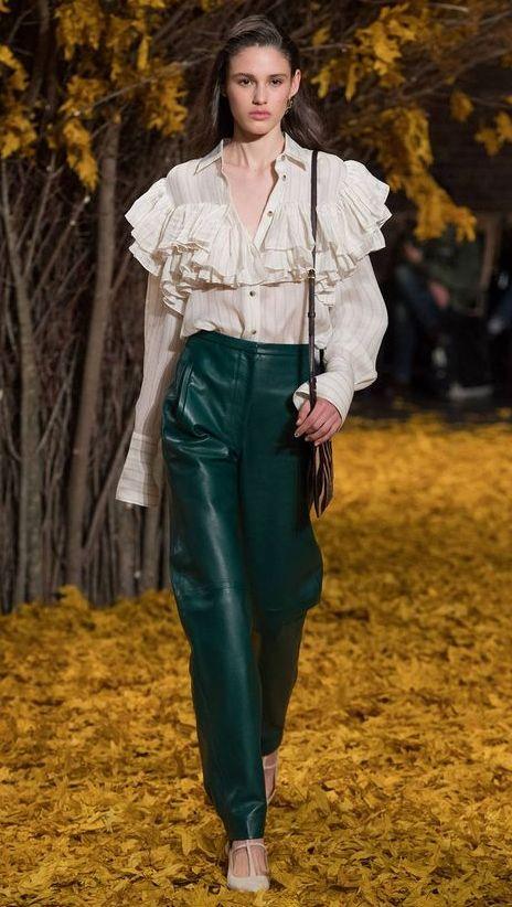 piele-moda-2019