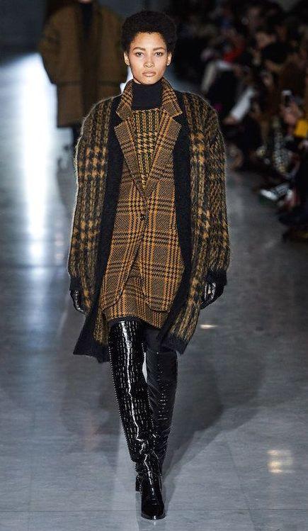 carouri-moda-2019
