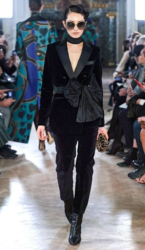 funda-moda-2019