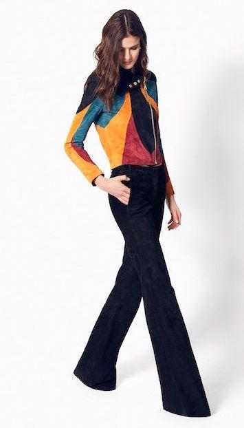 bluza-multicolora