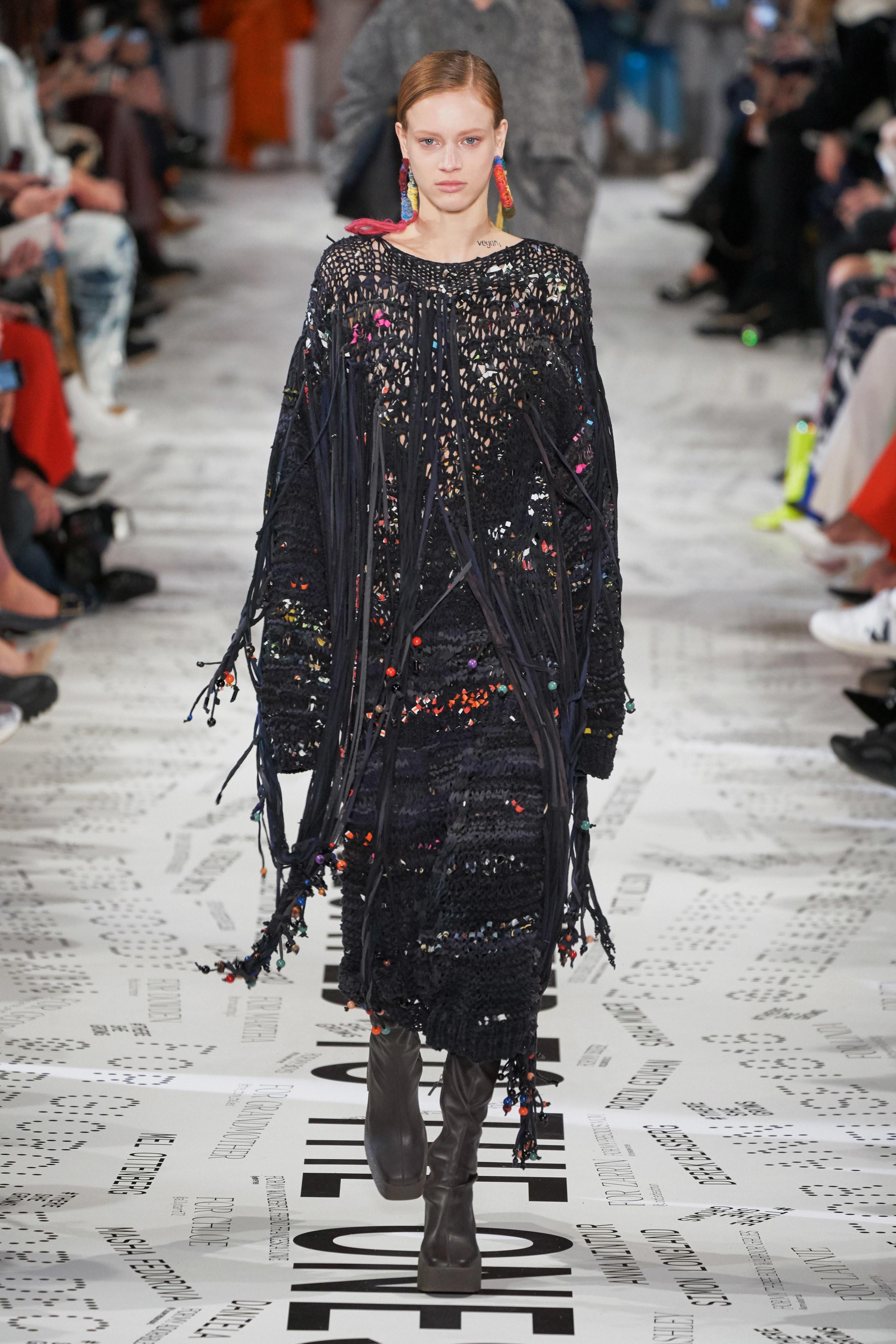franjuri-moda-2019
