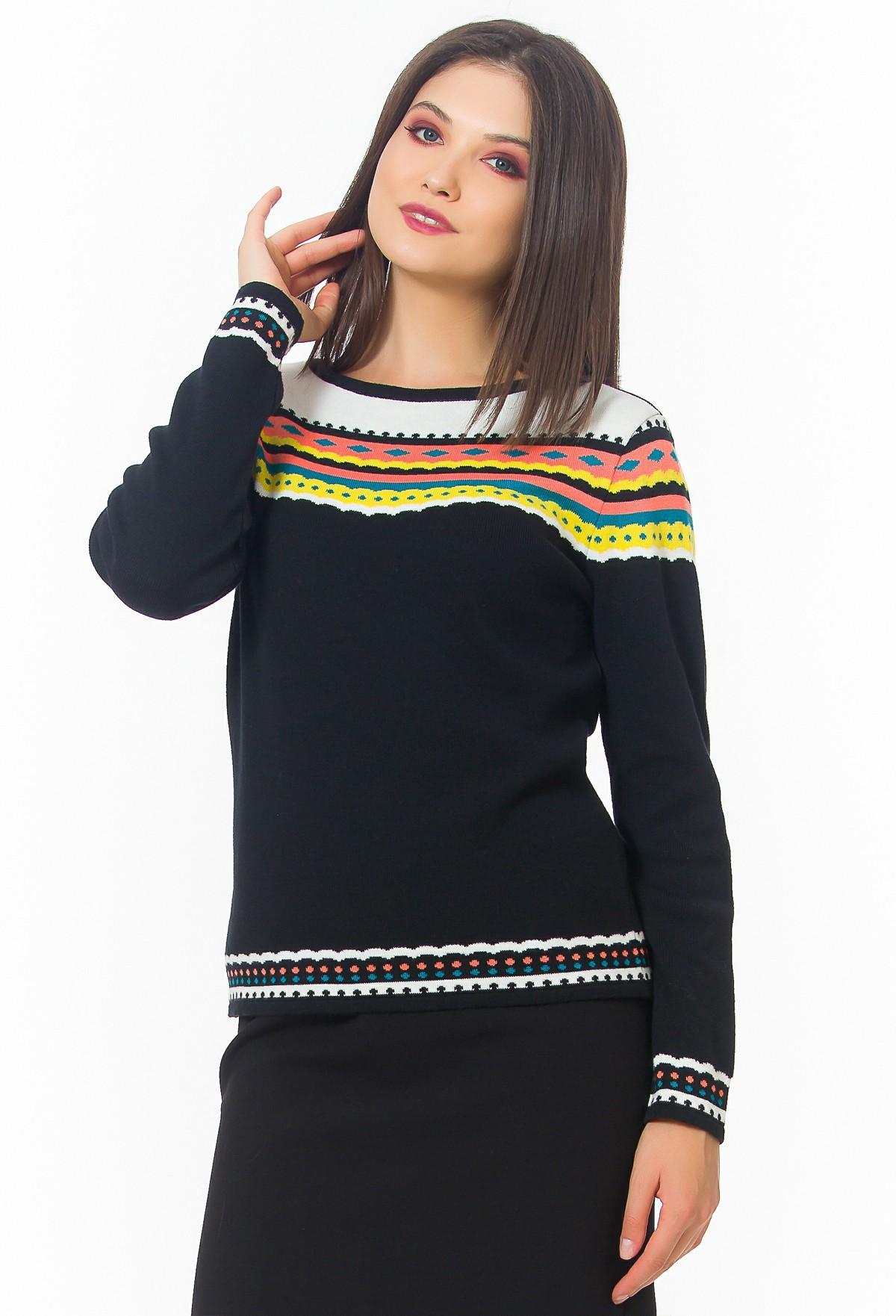 pulover-multicolor-sense