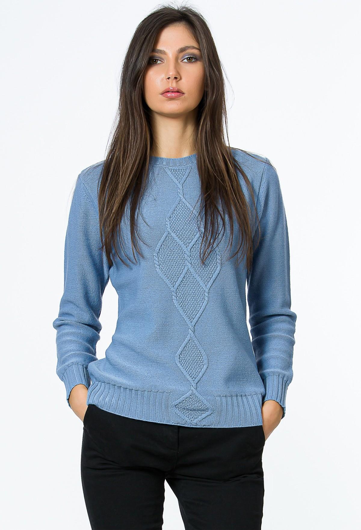 pulover-torsade-sense