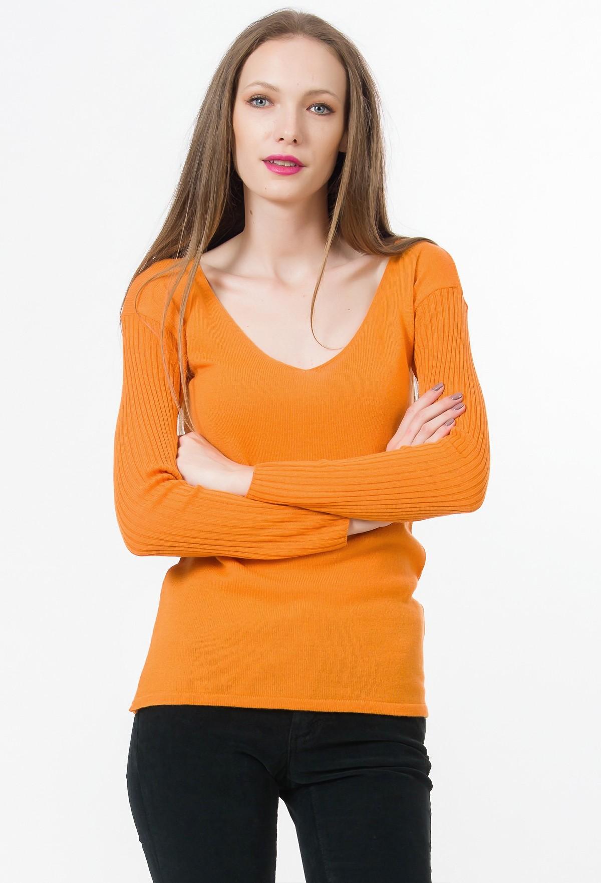 pulover-mulat-sense
