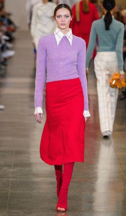 pulover-mulat