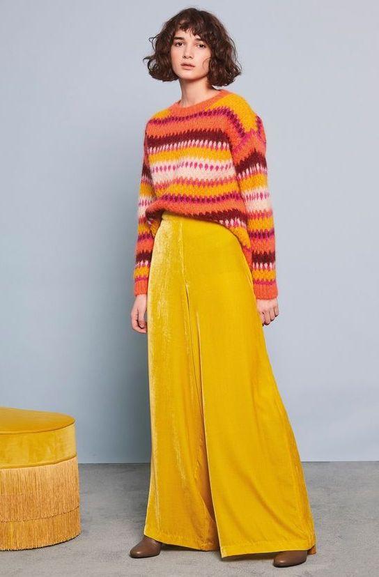 pulover-multicolor