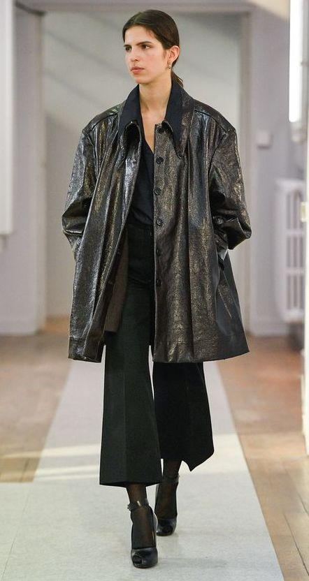 moda-tendinte-2019