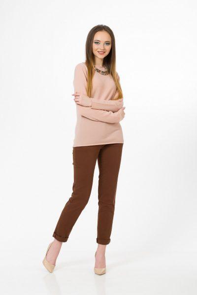 pulover casmir